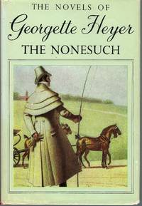 Nonesuch The