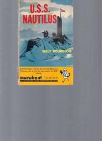 Baden-Powell / Le maître de l'aventure (N°96) by Robert Bastin - 1957 - from Livre Nomade (SKU: 47397)