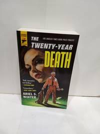 The Twenty-Year Death
