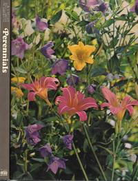 image of Perennials