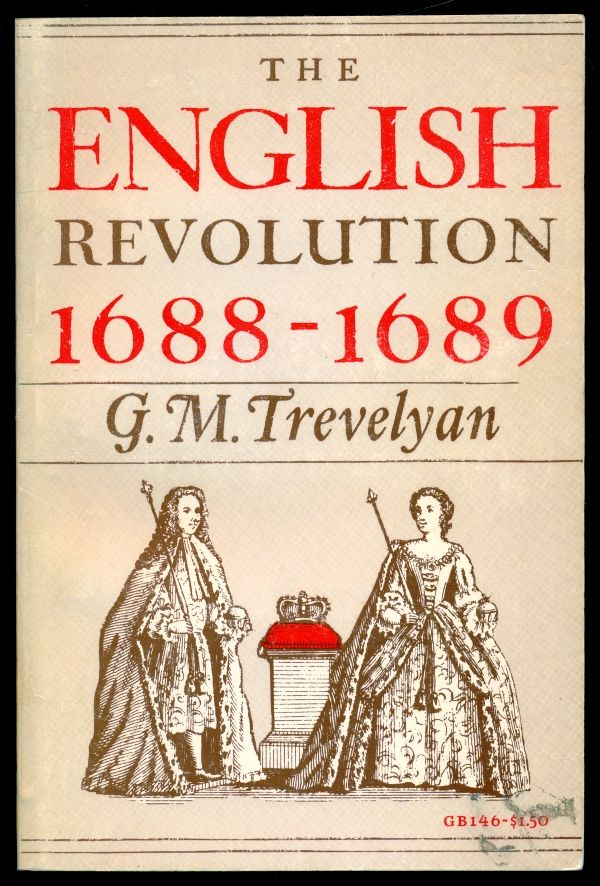 causes of the glorious revolution 1688 1689 Events of 1685 – 1689 2  information the term glorious revolution refers to  the series of events in 1688-89 which culminated in the exile of  the obvious  cause of the glorious revolution was the stupidity and impatience.