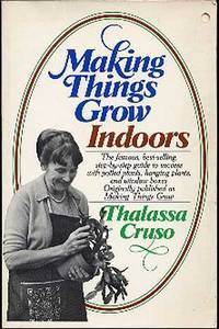 Making Things Grow (Indoors)