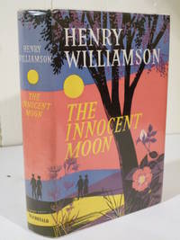The Innocent Moon