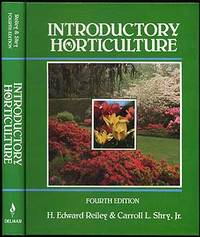 image of Introductory Horticulture: Fourth Edition