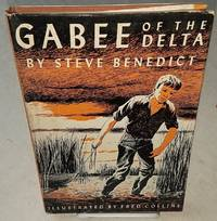 GABEE OF THE DELTA