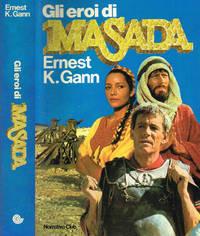 Gli eroi di Masada