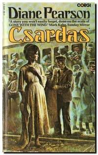 Csardas