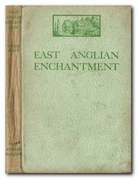 image of East Anglian Enchantment An Anthology