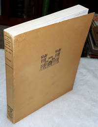 image of Engineers of the Southwest Pacific 1941-1945, Volume VIII: Critique