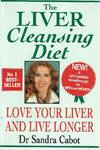 The Liver-Cleansing Diet