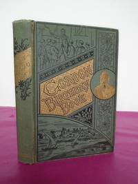 THE GORDON BIRTHDAY BOOK