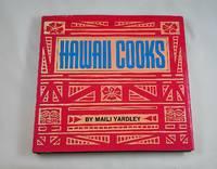 Hawaii Cooks