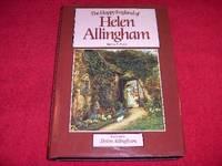 The Happy England of Helen Allingham