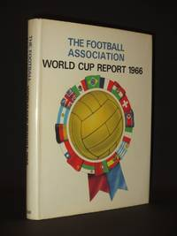 The Football Association World Cup Report 1966