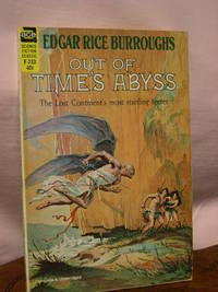 image of OUT OF TIME'S ABYSS