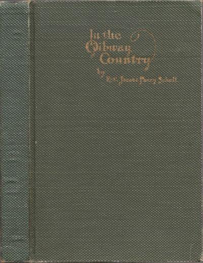 Walhalla, North Dakota: Chas. H. Lee, 1911. First Edition. Hardcover. Good +. Octavo. , xv, 188 page...