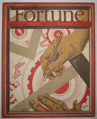 Fortune (Vol. V, No. 5, May 1932)