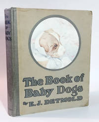Book of Baby Dogs