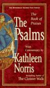 The Psalms by Riverhead Books - Paperback - 1997-08-08 - from Books Express and Biblio.co.uk