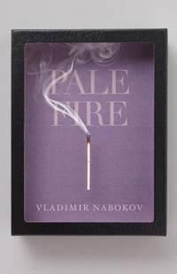image of Pale Fire: A Novel