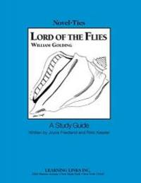 Lord of the Flies: Novel-Ties Study Guide