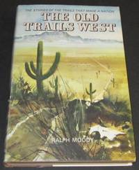 The Old Trails West