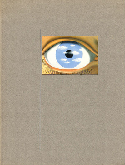 NY: Arnold Herstand and Company, 1986. Paperback. Very good. 51pp. Edges tanned, else very good in p...