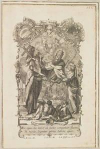 S. DIONYSIUS PAPA ANACH. CARMELI