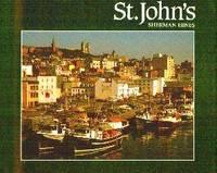 image of St. John's