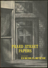 PRAED STREET PAPERS