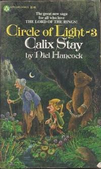 CALIX STAY: Circle of Light #3