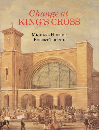 London: Historical Publications Ltd, 1990. First Edition. Hardcover. Very Good/very good. Quaro. Red...