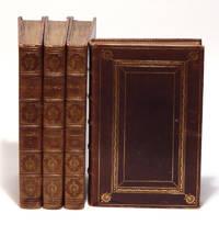 Ben-Hur: A Tale of the Christ [De Luxe Garfield Edition, complete 4-volume set]