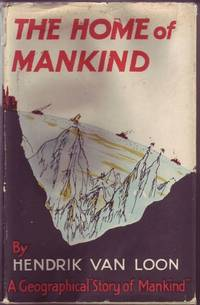 The Home of Mankind (Harrap 1952)