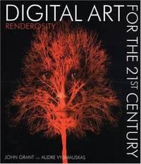 Digital Art for the 21st Century : Renderosity