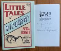 Little Tales of Misogyny