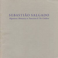 Migrations: Humanity in Transition & the Children