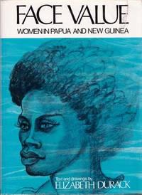 Face Value: Women in Papua New Guinea