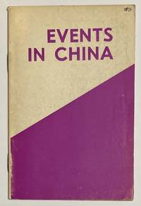 image of Events in China
