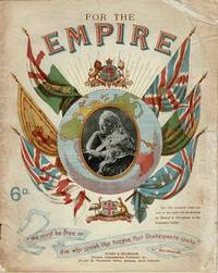 image of FOR THE EMPIRE