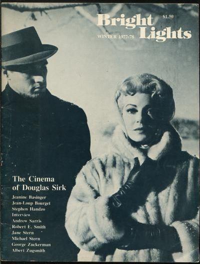 Los Angeles: Gary Morris. Near Fine. 1977. (Vol. 2, No. 2). Magazine. . (B&W photographs) A special ...