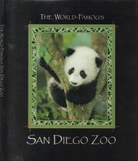 World-Famous San Diego Zoo, The