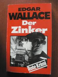image of Der Zinker