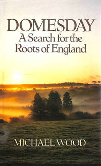 image of Domesday:A Search for the Roots of England