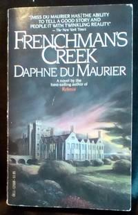 image of Frenchman's Creek