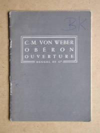 Oberon Ouverture.