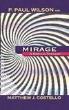 Mirage: A Medical Thriller