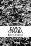 image of Dawn O?Hara