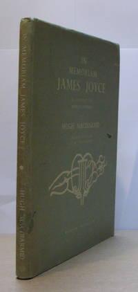 In Memoriam James Joyce - A Vision of World Language.