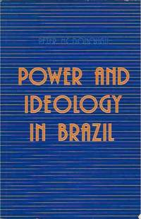 Power and Ideology in Brazil